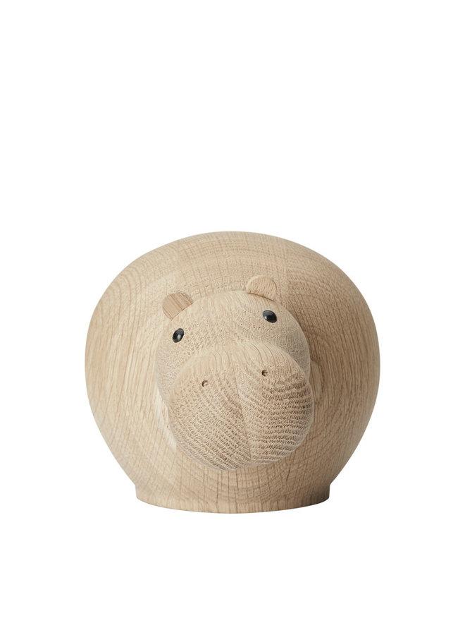 Hibo Hippopotamus