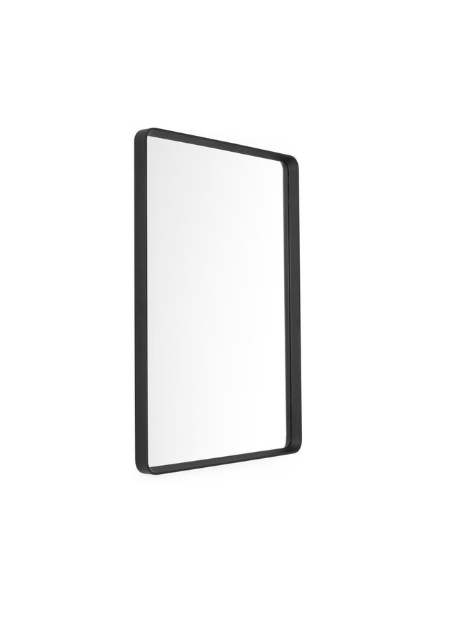 Norm Wall Mirror