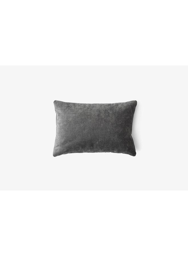 Develius EV7 - Pillow Small 35x50cm