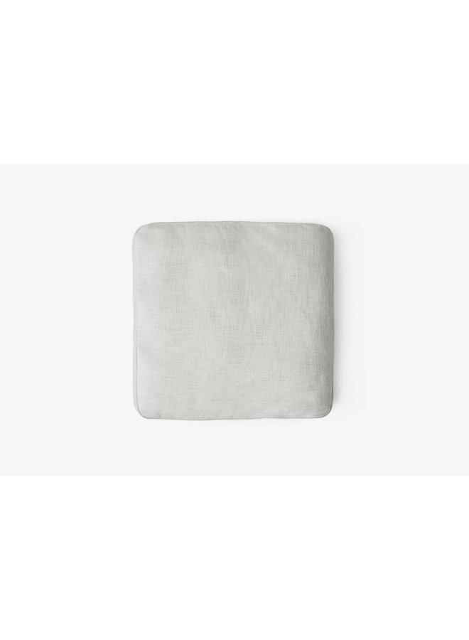 Develius EV6 - Pillow Medium 50x50cm