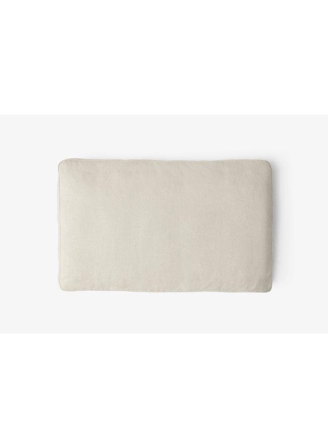 Develius EV5 - Pillow Large 80x50cm