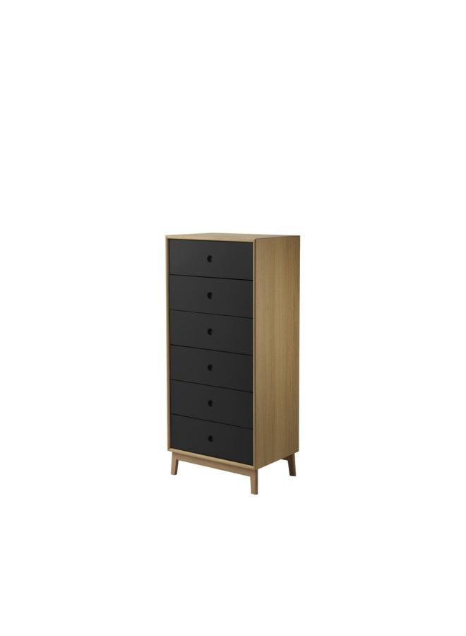 A87 - Butler - Dresser