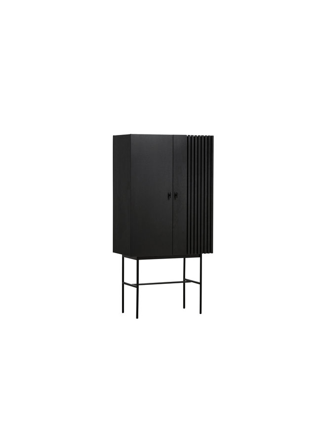 Array highboard (80 cm)