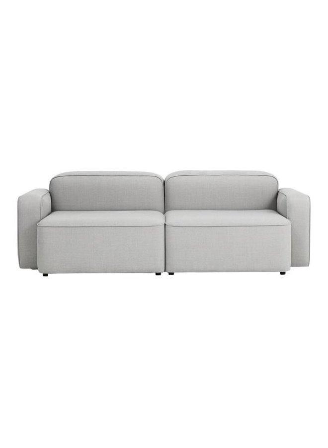Rope Sofa 2-Seater