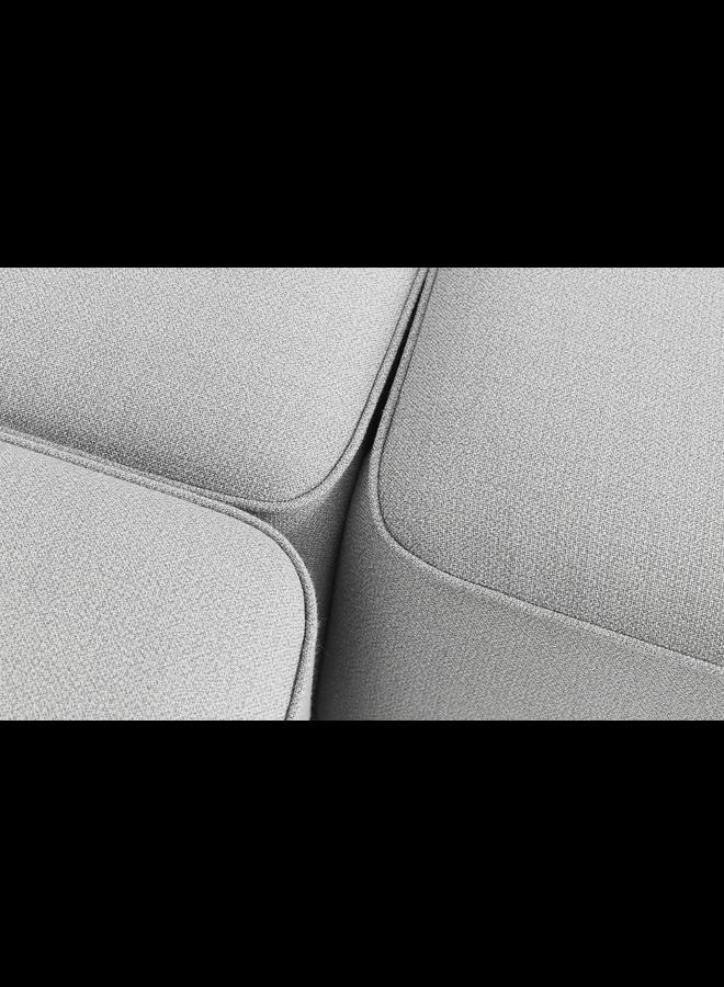 Rope Sofa 3-Seater Corner