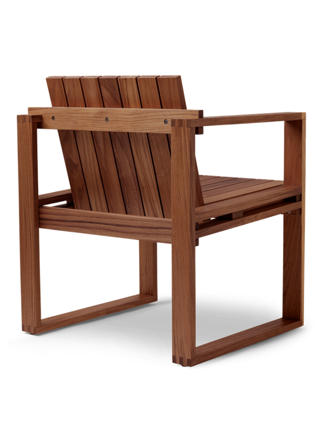 BK10 | CHAIR