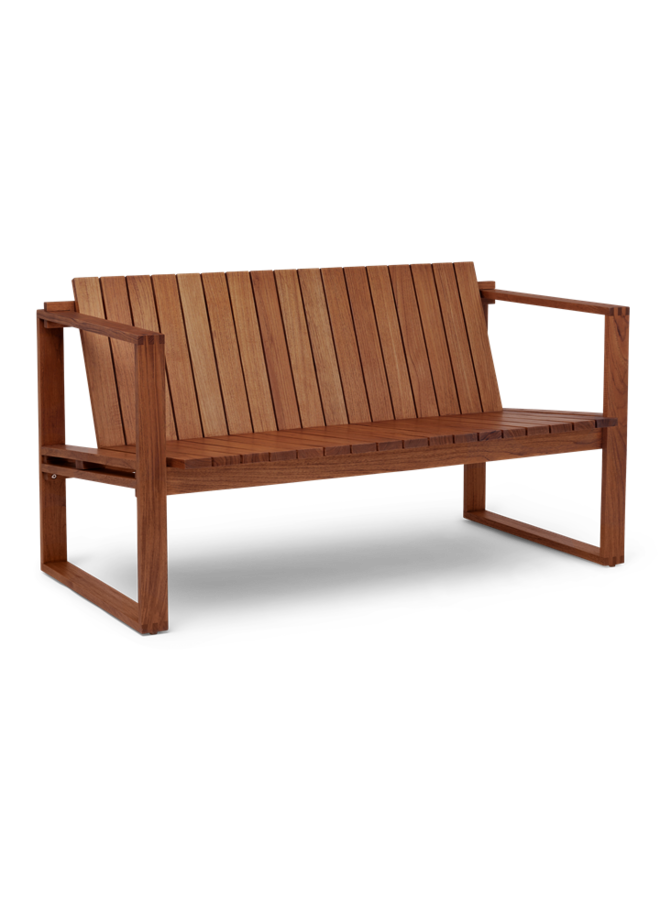 BK12 | Lounge Sofa