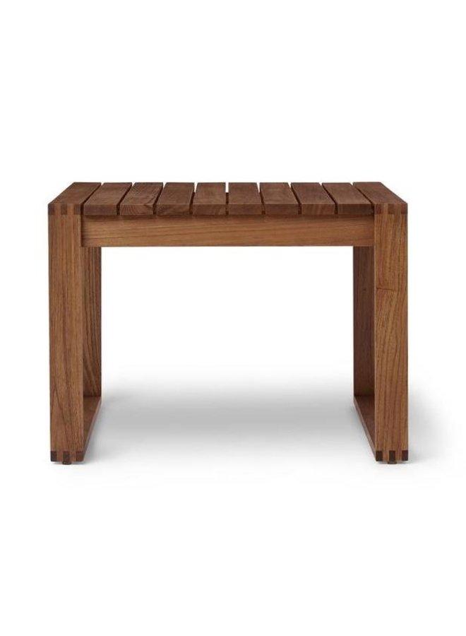BK16 | Side Table