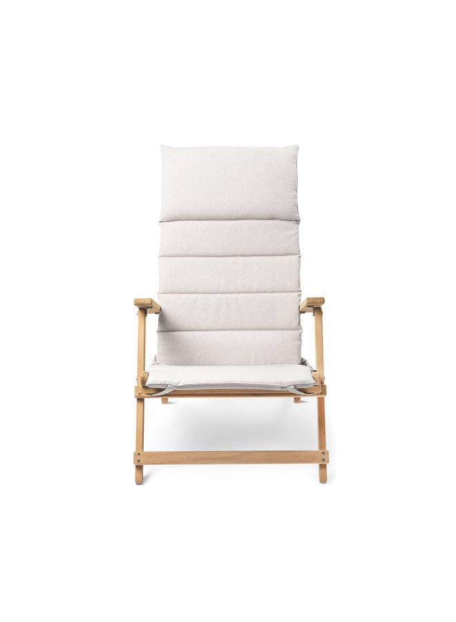 BM5568 | Deck Chair