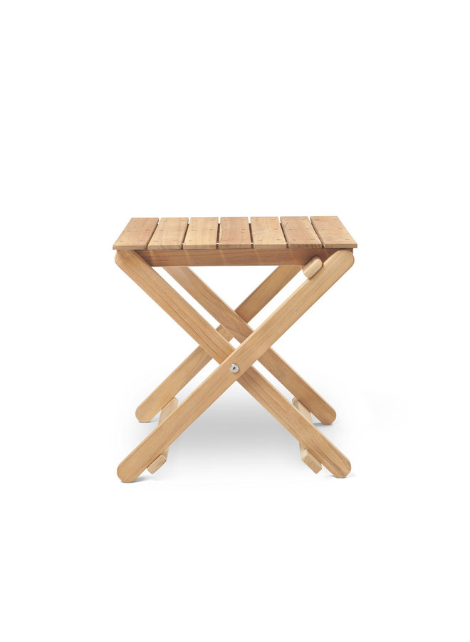 BM5868 | Side Table