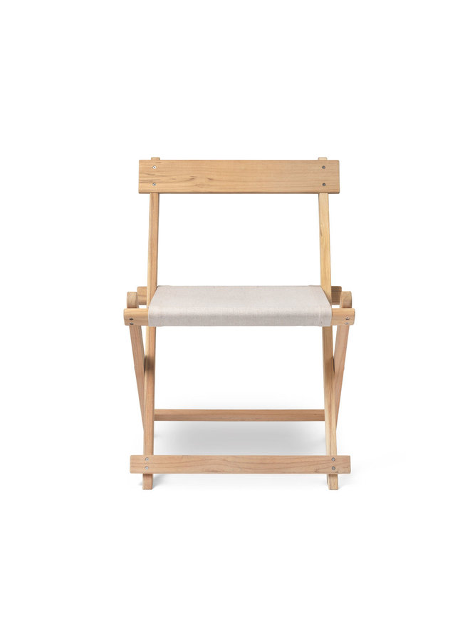 BM4570 | Dining Chair