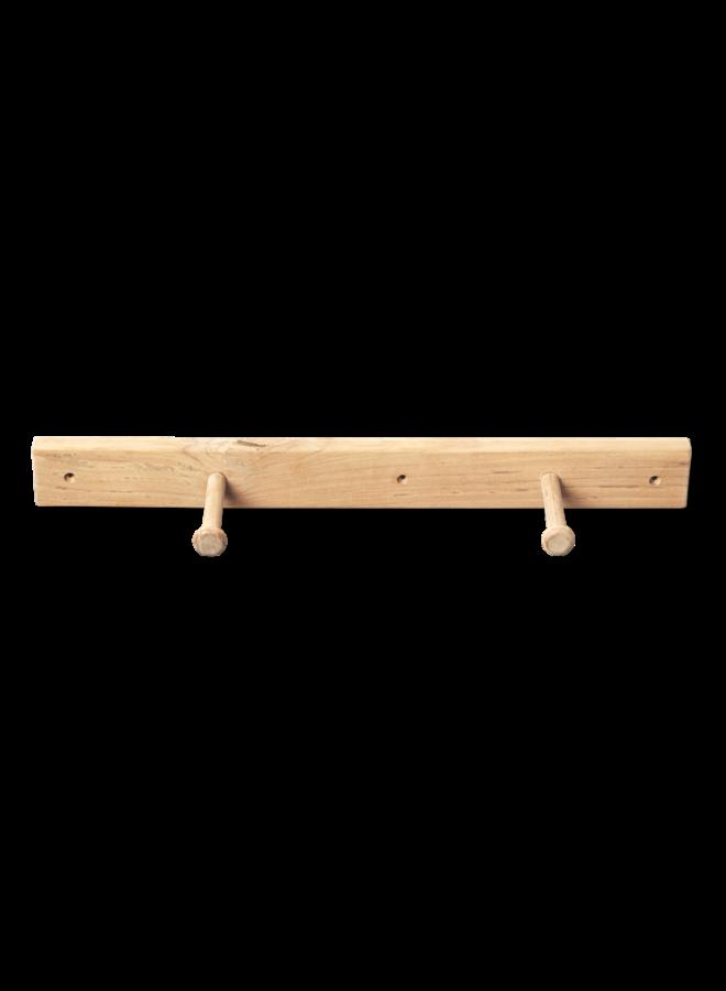 BM5270 | Deck Chair Series Wall Mount