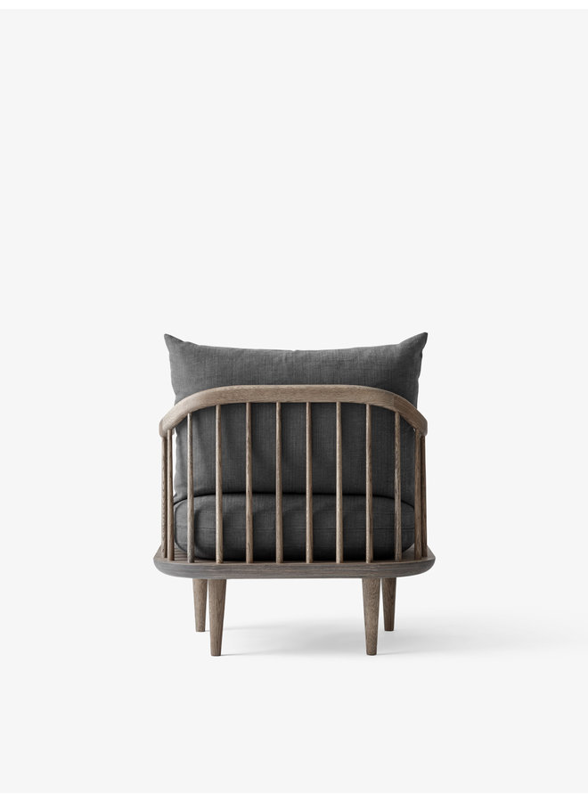 Fly Chair - SC10