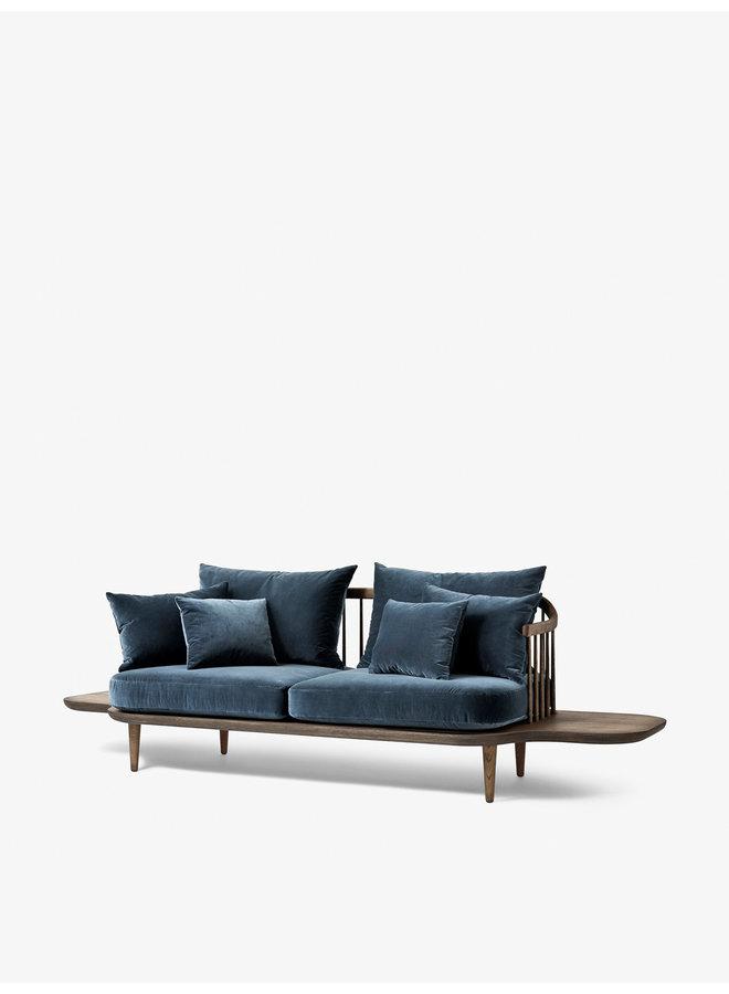 Fly Sofa - SC3