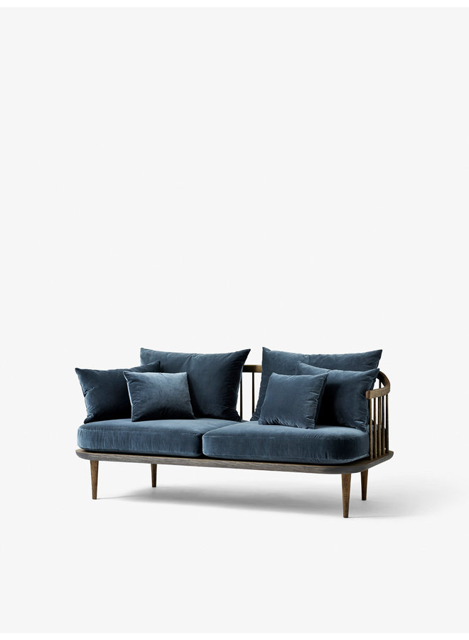 Fly Sofa - SC2