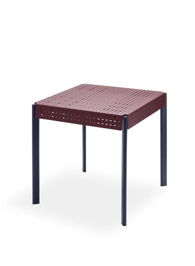 Gerda Table 75