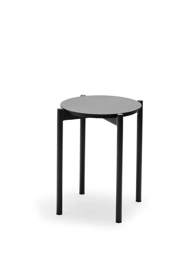 Picnic Stool, Stackable