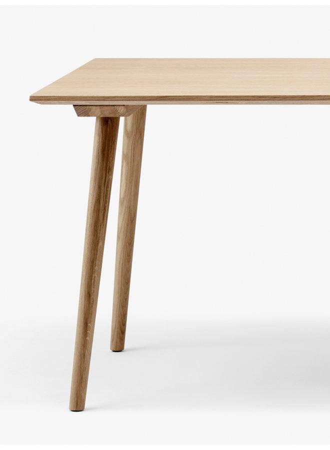 In Between Table - SK6