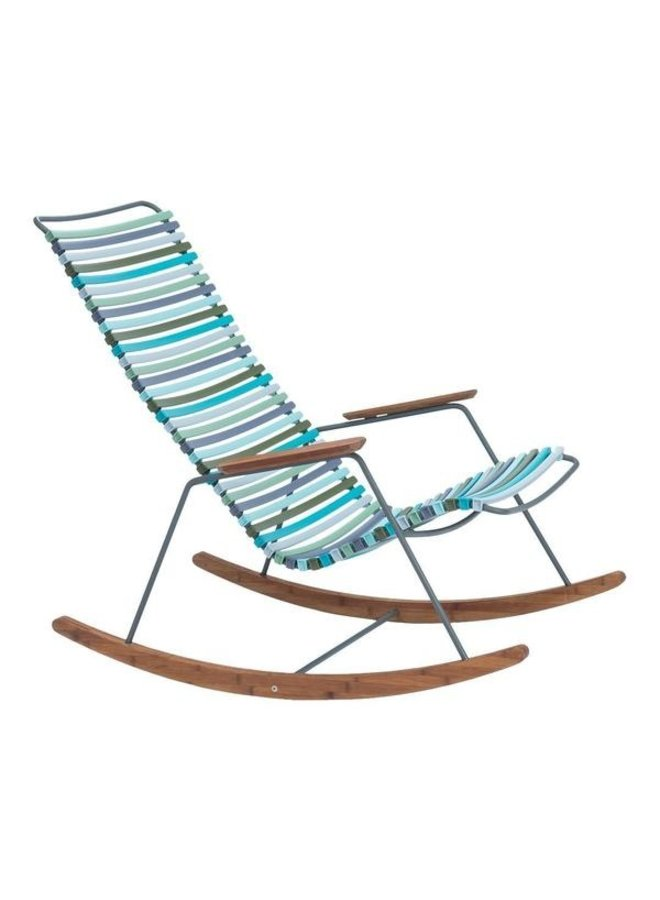 CLICK Rocking Chair