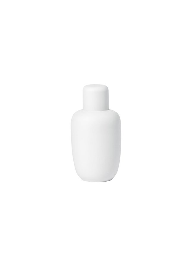 Apothecary Vase