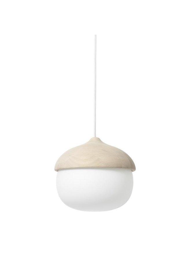Terho Pendant Lamp