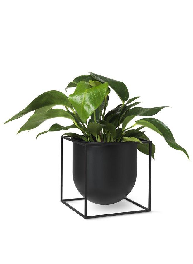 Kubus Flowerpot