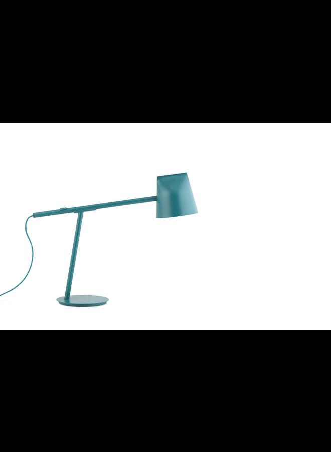 Momento Table Lamp