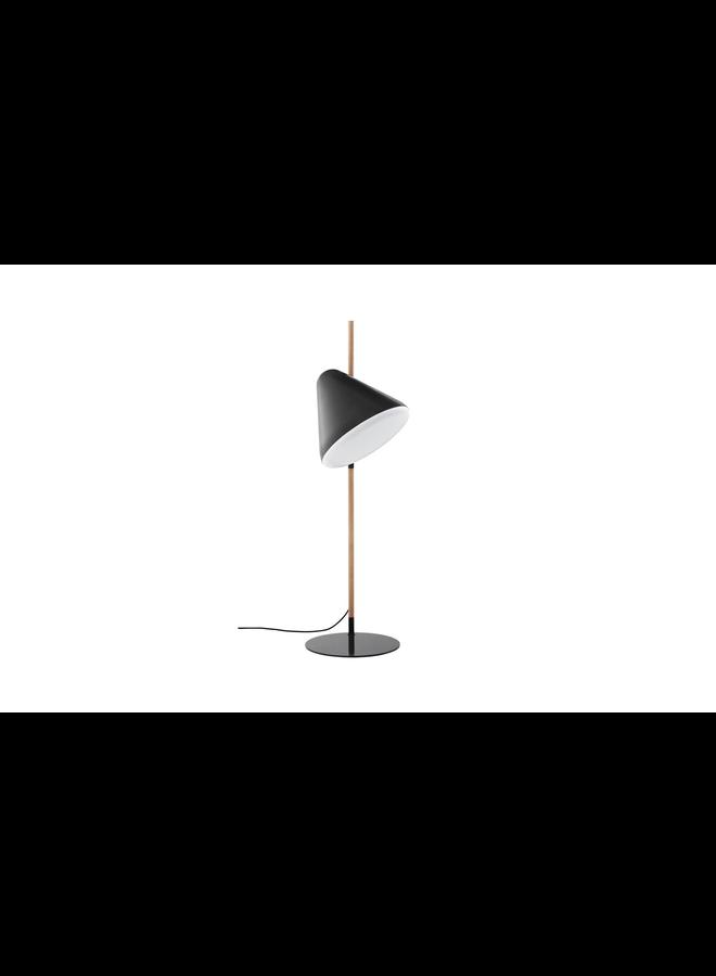Hello Floor lamp
