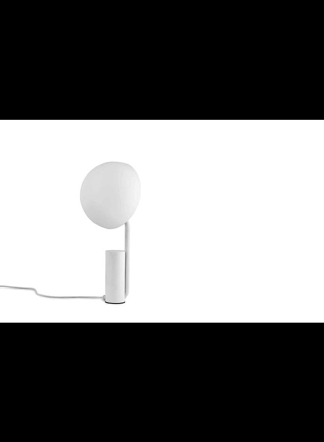Cap Table Lamp