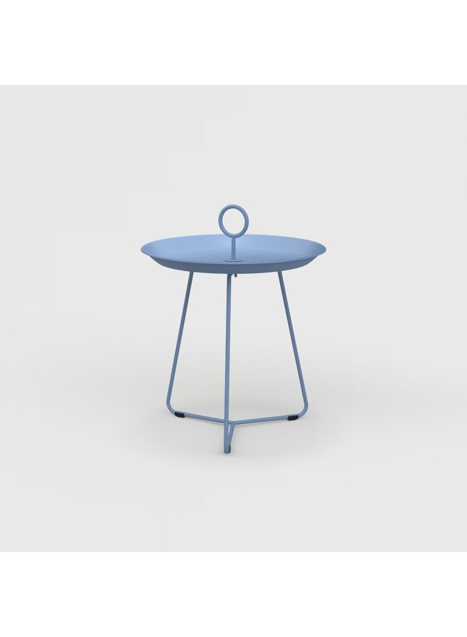EYELET Tray Table Ø45 cm