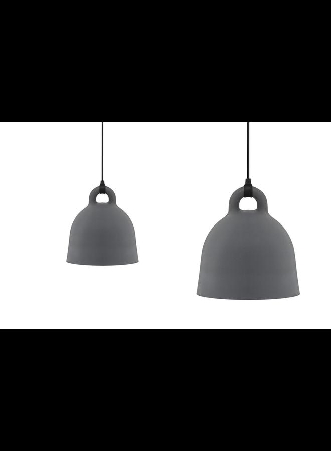 Bell Lamp Medium US