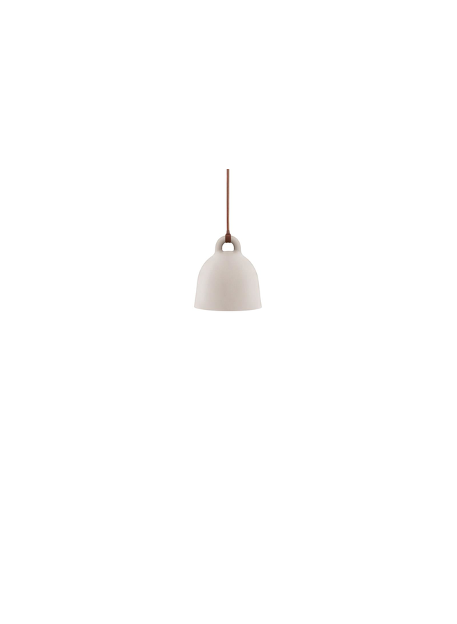 Bell Lamp X-Small US