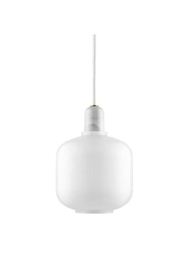 Amp Lamp Small US
