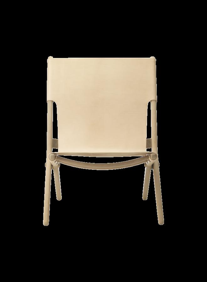 Saxe Chair