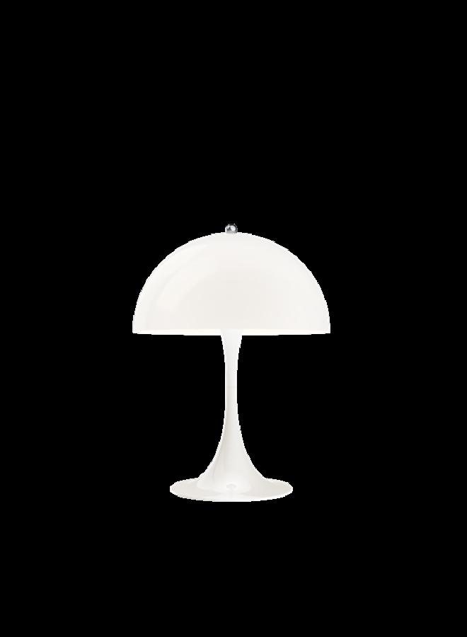 Panthella Table 320
