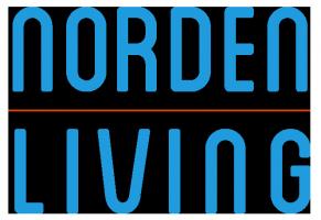Norden Living