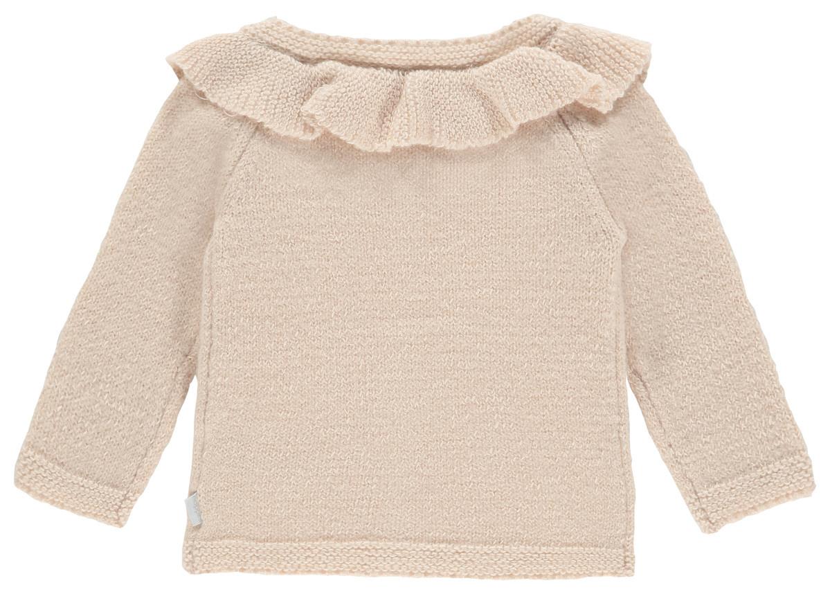 Noppies Noppies Knit Cardigan