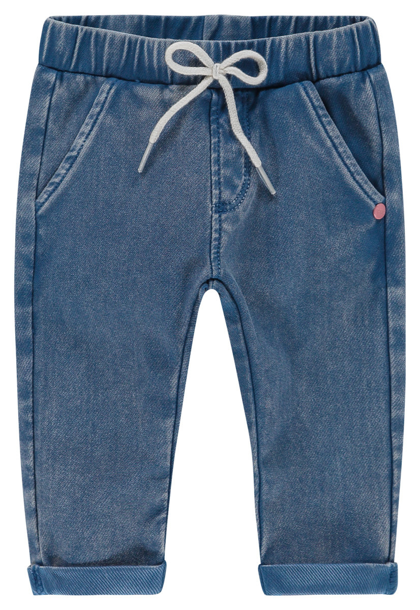 Noppies Noppies Pant - Regular Fit