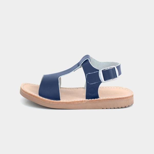 Freshly Picked Freshly Picked Sandals
