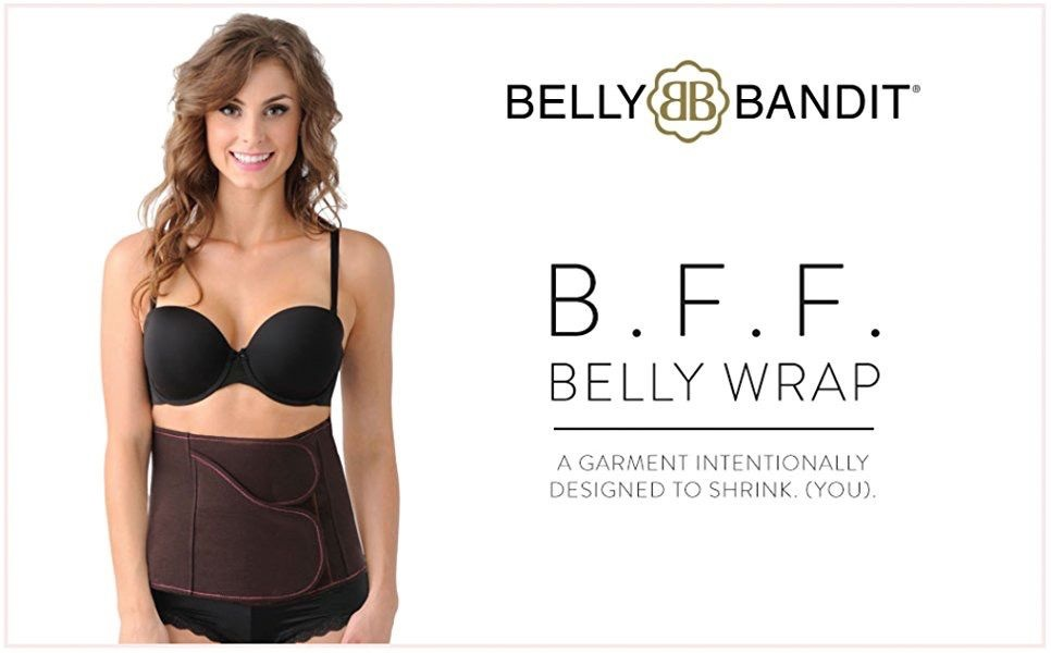 Belly Bandit BFF