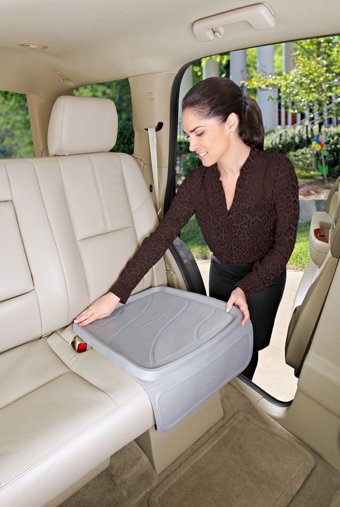 Britax Britax Vehicle Seat Protector