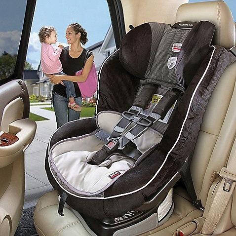Britax Water Proof Seat Saver