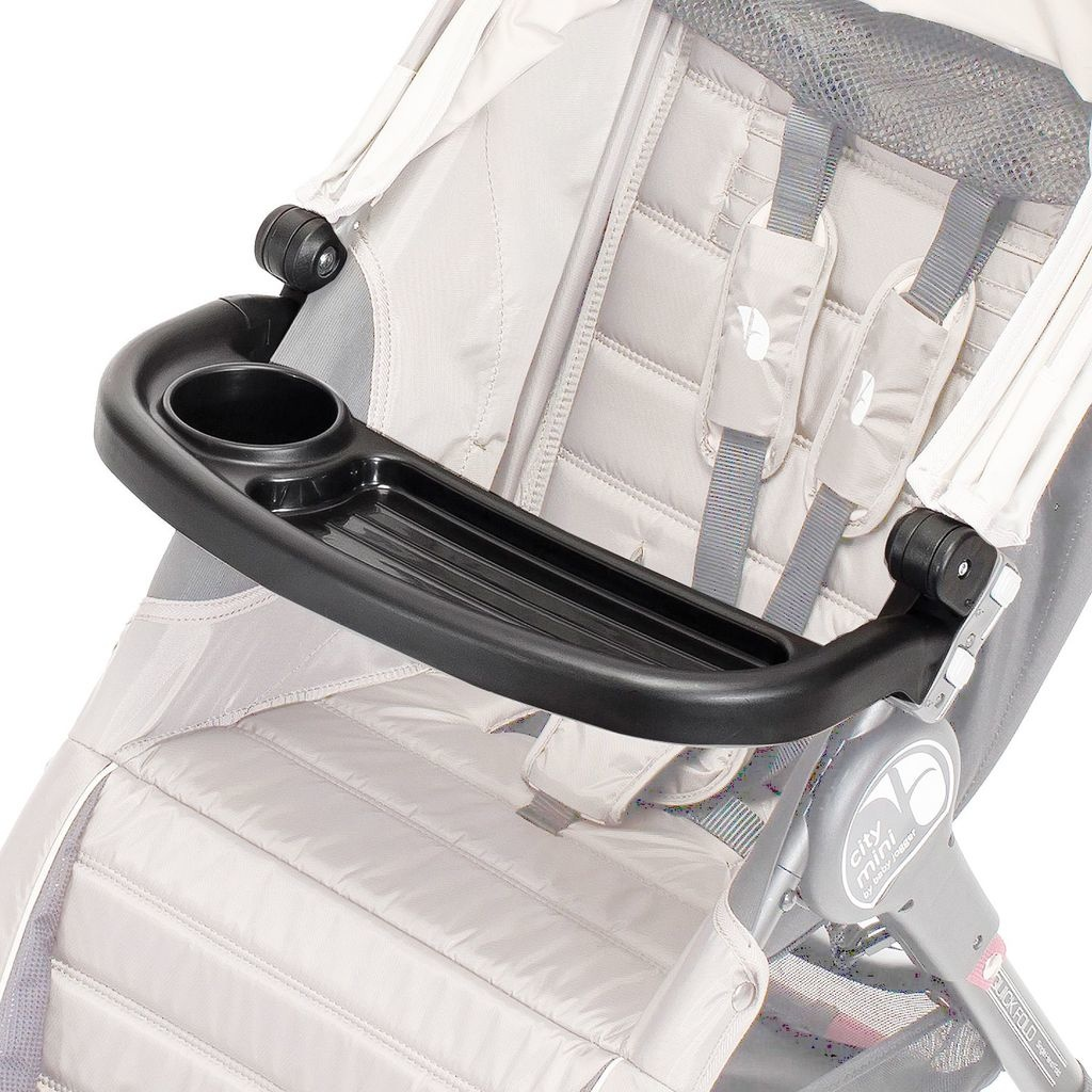 Baby Jogger Baby Jogger Child Tray Single Mini/Elite