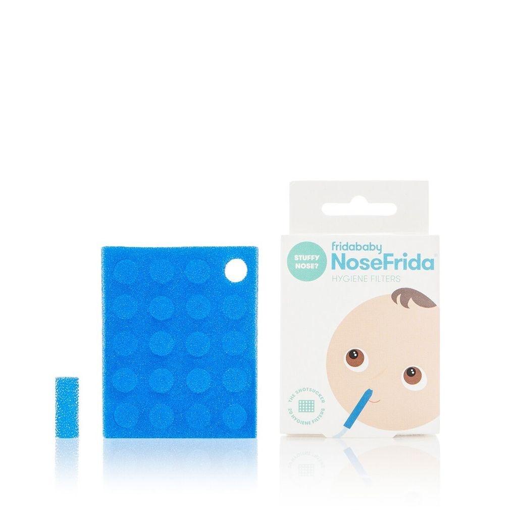 Fridababy NoseFrida Filters