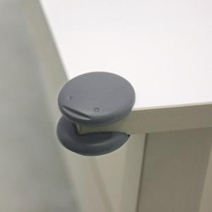 Qdos Qdos StayPut Corner Protectors
