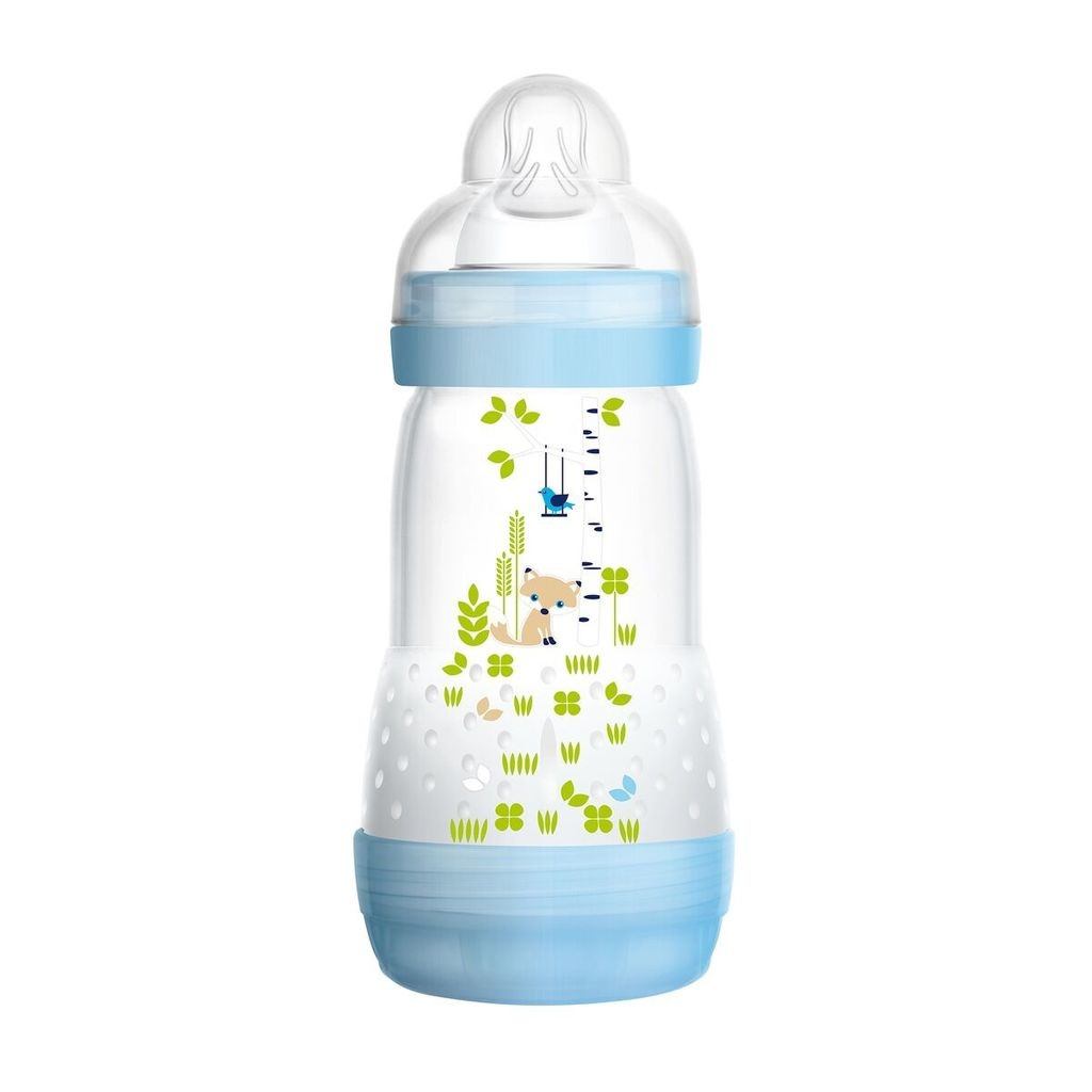 MAM MAM Anticolic Bottle