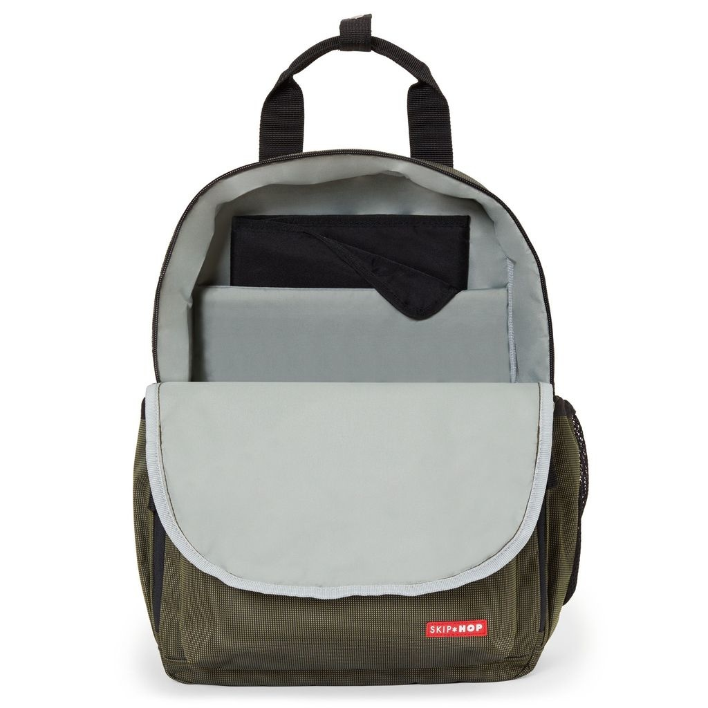 Skip Hop Skip Hop Duo Backpack