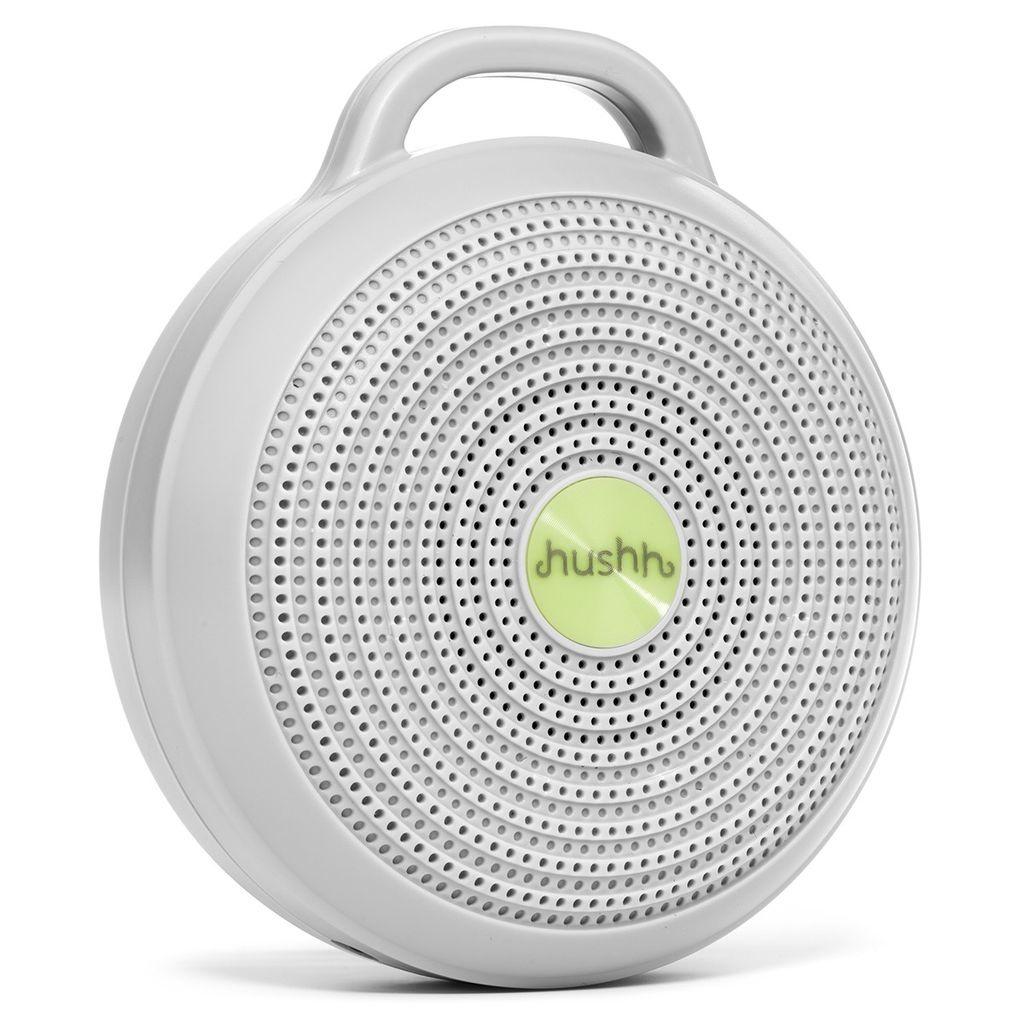 Marpac Portable Sound Machine Hushh