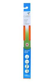 Colibri Colibri Reusable Silicone Straws