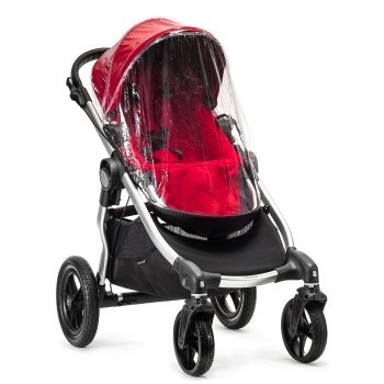 Baby Jogger Baby Jogger Select Weather Shield